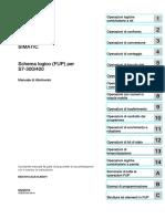 STEP 7 - FUP per S7-300 e S7-400.pdf