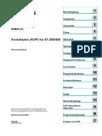 STEP 7 - KOP fur S7-300 und S7-400.pdf