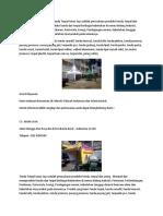 Jual Tenda Cafe Kirim Denpasar (CV TendaJakarta)O819 O894 5549 Pembuatan Tenda DiDenpasar