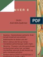 5. DENVER-II