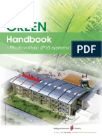 Code of Practice for Photovoltaic_Guide_in_Buildings.pdf