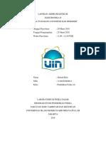 4A_14_Ahmad Rifai_Laprak DAC Dan Dekoder