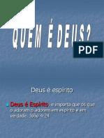 atributosdedeus-121105125123-phpapp01