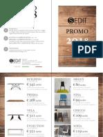PROMO 2018.DOC.pdf