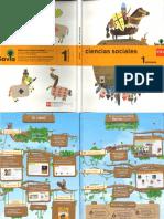 ciencias sociales1SM.pdf
