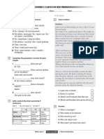 wu_2_unit_check_1_a.pdf