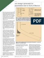 DC Sept08 DeepwaterCementing