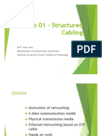 Networking - Lab 01.pdf