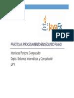 Practica+8.pdf