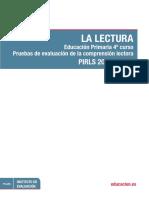 lalecturapirls0.pdf