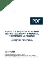 p4 LES (1)