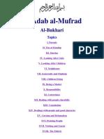 Adab_Al-Mufrad-Imam_Bukhari.pdf