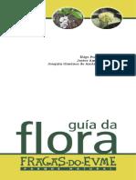 FLORA+DAS+FRAGAS.pdf