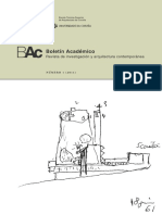54884759-Boletin-Academico-01.pdf