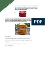 Jual Payung Pantai dan Payung Taman 08I9 O894 5549(CV TendaJakarta) Jual Tenda Payung Denpasar