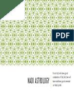 Nadi astrology.pptx