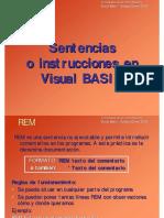 DICCIONARIO VISUAL BASIC.pdf