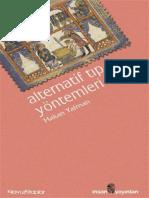 Alternatif Tıp Yöntemleri.pdf