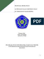251726548-Contoh-Proposal-Penelitian-Informatika.doc