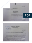 """2018-05-21 State of IL v Niso Shaham (31283-10-13) in the Tel-Aviv Magistrate Court –  Repeat request for rendering a duly reasoned decision on request to inspect No 73// מדינת ישראל נ ניסו שחם (31283-10-13) בבית המשפט השלום ת""""א – בקשה חוזרת למתן החלטה מנומקת כראוי על בקשת העיון מס' 73"""
