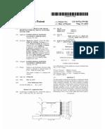 Patent 9974179