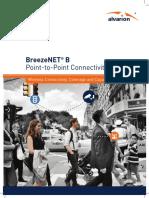 Breeze Net