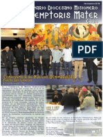 revista-seminario´1.pdf