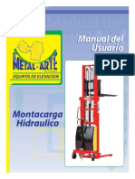 Montacarga Electrico.pdf