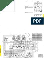 320 C SIS. HIDRAULICO.pdf