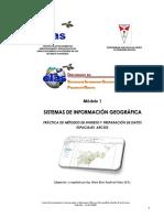Guia 17 - Entrada_de_datos_ArcGIS
