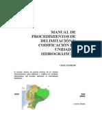 MANUAL_DE_DELIMITACION_Y_CODIFICACION_UH_ecuador_UICN_CAN.pdf