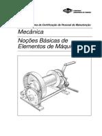 elementos de maquina_Senai.pdf