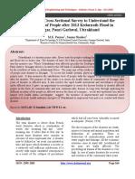 IJET-V2I5P24.pdf