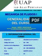 0. Generalidades Mfi
