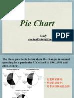 PieBarTable.pdf