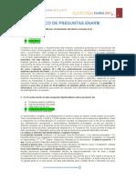 Banco de preguntas ENARM (600 preguntas - Contestadas).pdf