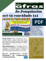nº 331.pdf