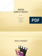 Kung Fu Hustle Movies2