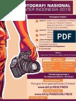 Panduan Lomba Fotografi Nasional.docx (1)