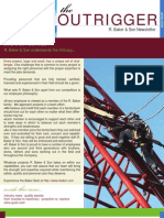 Demolition and Wrecking Contractor Newsletter - By R. Baker & Son