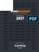 MBWYearbook2017-1
