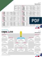 Tabela Copa 2018.pdf