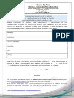 Edital - Pp 015-2018 - Internet