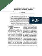 1157-2363-1-PB.pdf