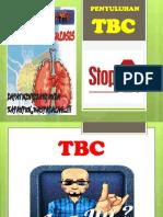 PENYULUHAN-TBC