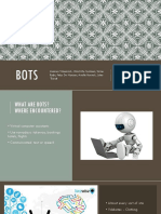 bots-eskills