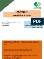 epistaxis_bouchene.pdf
