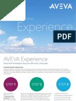 AVEVA-Experience-flyer.pdf