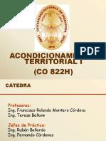 Merged Files AT.pdf