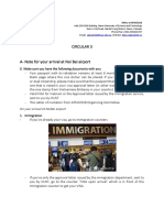 Circular 3 APhO Guideline Immigration-23-04